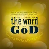 Citation de bible de Matthew environ sage comme serpents et innocent comme colombes illustration de vecteur