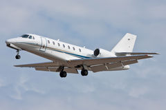 Citation Sovereign Royalty Free Stock Photos