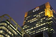 Citi Stock Images