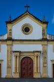 Cities of Brazil - Olinda, Pernambuco State. Olinda is a historic town, near Recife, capital of Pernambuco state stock images