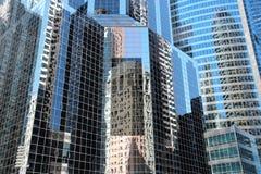 Citigroup Center Stock Photos