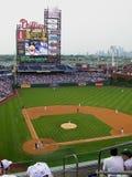 Citizens Bank Park - Philadelphia Stock Photos