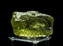 Citrine Stock Images
