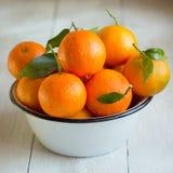 citrino Imagem de Stock