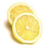 citron 2 arkivbilder