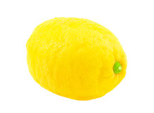 Citron. Stock Photography