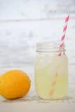 Citron-hjälpmedel Arkivbilder