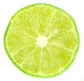 Citron mûr frais. Images libres de droits