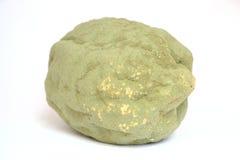 Citron très moisi Photo stock