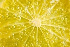 Citronnade photo stock