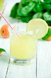 citronnade Photo stock