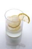 citronnade Photos libres de droits