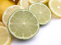Citrus Stock Images