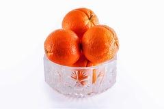 Citrus1 Zdjęcie Royalty Free