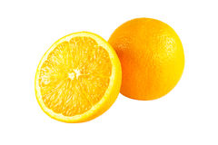 Citrus2 Image stock