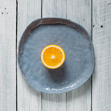 citrus Imagen de archivo