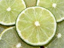 Citrus baskground Stock Photo