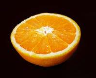 Citrus composition Stock Image