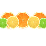 Citrus Fruit Stock Images