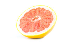 citrus fruit Στοκ Φωτογραφίες
