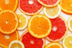 Citrus fruit background. Lemon raw ripe fresh healthy organic natural juicy orange food sweet vitamin yellow nutrition nature peel portion agriculture tropical stock image