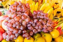 Citrus fruits. Stock Photo