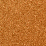 Citrus Gold Glitter Paper Texture. A digitally created metallic glitter paper background texture royalty free stock photos