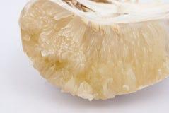 Citrus maxima Stock Image