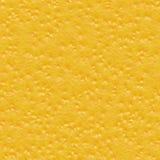 Citrus Skin. Seamless Texture Tile stock images