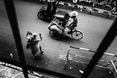 città fotografie stock libere da diritti