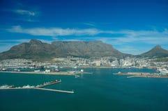 Città del Capo (Sudafrica) Fotografie Stock