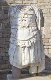 Città dell'oggetto d'antiquariato di Akropolis Fotografie Stock Libere da Diritti