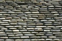Città della roccia Fotografia Stock Libera da Diritti
