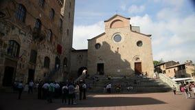 Città della Toscana archivi video