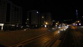 Città di Almaty archivi video