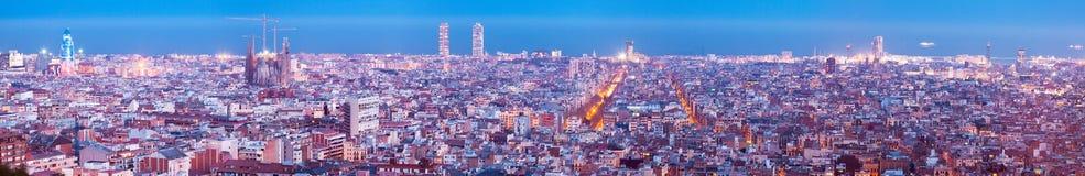 Frariella 5 cose da sapere prima di andare a Barcellona