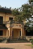 Città imperiale - tonalità - il Vietnam Fotografie Stock Libere da Diritti
