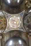 Citta di Castello (Umbría, Italia) Fotos de archivo