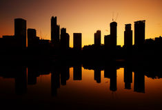 City Stock Images