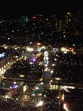 city Zdjęcie Royalty Free