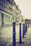 city Zdjęcia Stock