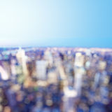 City Royalty Free Stock Images