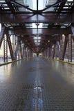 City Bridge Stock Photography