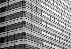 City2. City buildings in downtown Seoul Korea Royalty Free Stock Photo