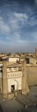 City of Bukhara royalty free stock photo