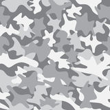City camouflage texture Royalty Free Stock Image