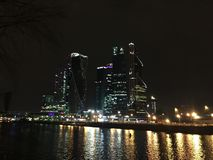 city day kremlin moscow outdoor στοκ εικόνες