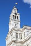 City hall in Arad Stock Photos