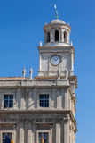 City Hall Arles Provence France Royalty Free Stock Photos