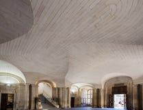 City Hall Arles Provence France Royalty Free Stock Photography